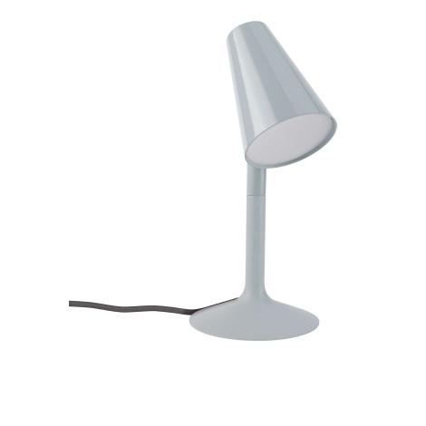 Philips Lirio 43500/35/LI - LED Stolná lampa PICULET 1xLED/2,5W/230V