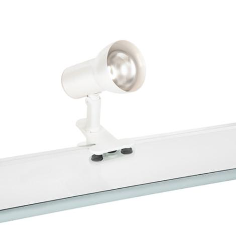 Philips Massive 04922/61/31 - Svítidlo bodovej LARES 1xE27/60W/230V