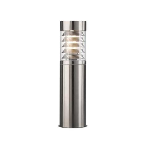 Philips Massive 16191/47/10 - Venkovní lampa BIRMINGHAM 1xE27/20W/230V