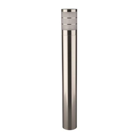 Philips Massive 16336/47/10 - Vonkajšia lampa CALGARY 1xE27/14W