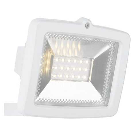 Philips Massive 17523/31/10 - LED Reflektor LED/9W/230V IP44