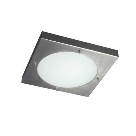 Philips Massive 32080/17/10 - Stropné kúpeľňové svietidlo DIVE 1xE27/60W