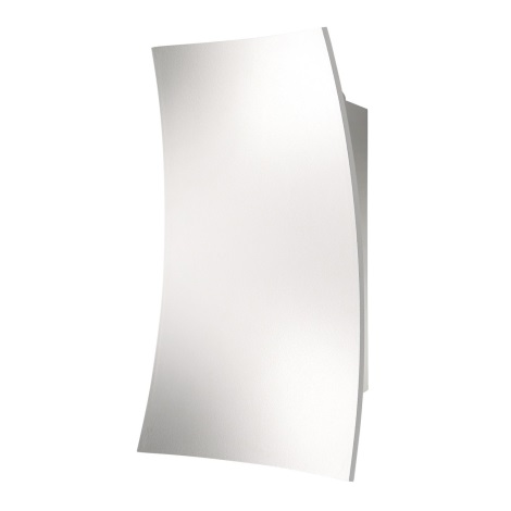Philips Massive 33604/31/16 - LED Nástenné svietidlo LEDINO 2xLED / 2,5 W