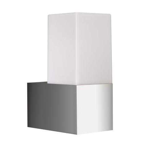 Philips Massive 34145/11/10 - Kúpeľňové nástenné svietidlo VESI 1xE14/12W/230V