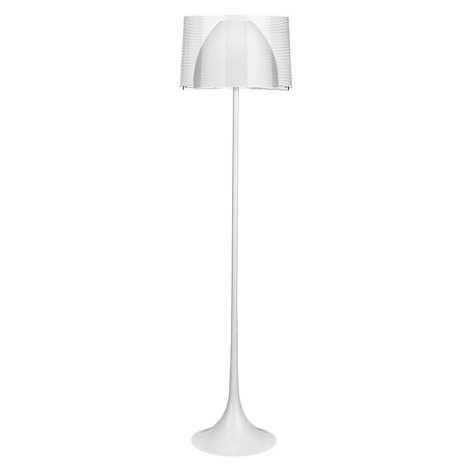 Philips Massive 36903/31/LI - Stmievateľná stojaca lampa TULMIS 1xE27/105W/230V