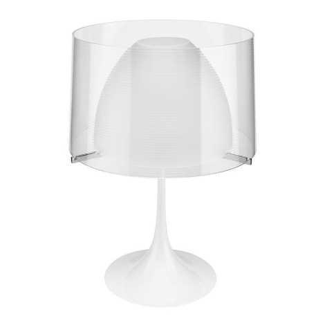 Philips Massive 36904/31/LI - Stmievateľná stolná lampa TULMIS 1xE27/105W/230V