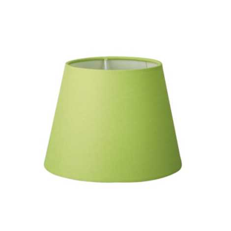 Philips Massive 43124/33/17 - Tienidlo UMBRA zelená