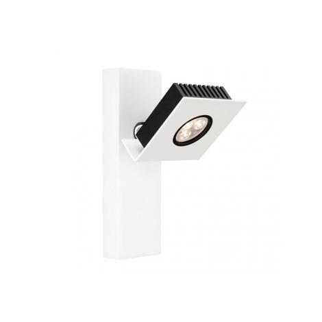 Philips Massive 56430/31/81 - LED bodové svietidlo ANTWERP 1xLED/7,5W/230V