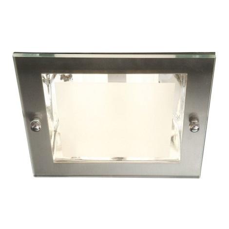 Philips Massive 59791/17/10 - LAVA Downlight 2xE27/14W/230V