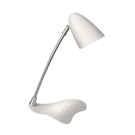 Philips Massive 67312/31/10 - Stolná lampa AXEL 1xGU10/7W/230V