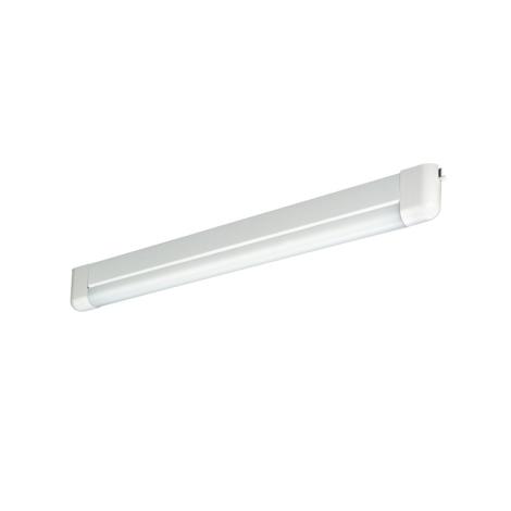 Philips Massive 85057/13/31 - Žiarivkové svietidlo SOFTLINE 1xG5/13W