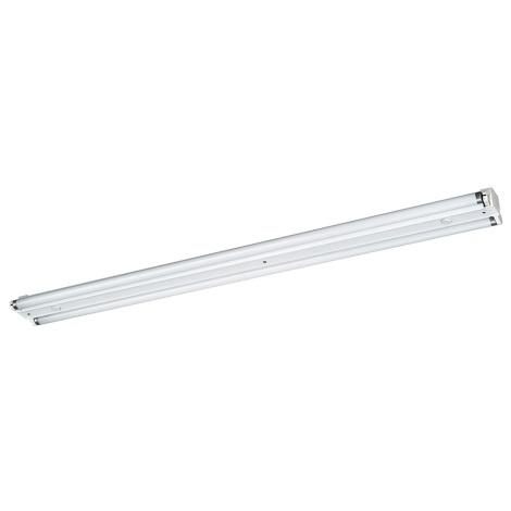 Philips Massive 85111/42/31 - Žiarivkové svietidlo ECONOMYLINE 2xG13/36W/230V