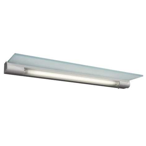 Philips Massive 85142/13/87 - Žiarivkové svietidlo SHELFLINE 1xG5/13W/230V