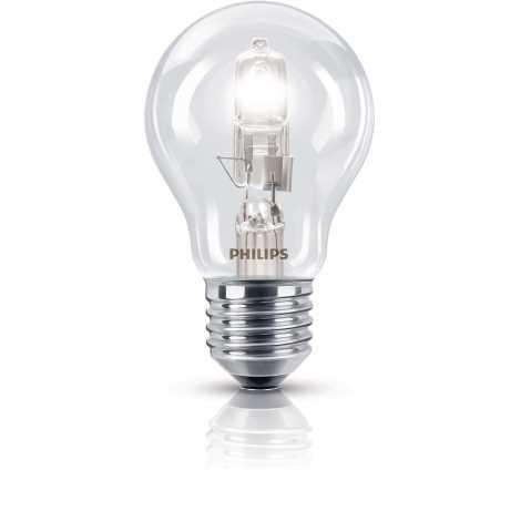 Philips Massive 925692944201 - Halogénová žiarovka A55 E27/28W/230V