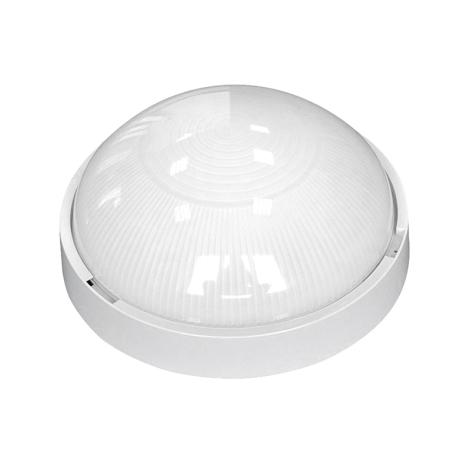 Philips Massive EX000/01/73 - LED kúpeľňové stropné svietidlo LED/8W/230V