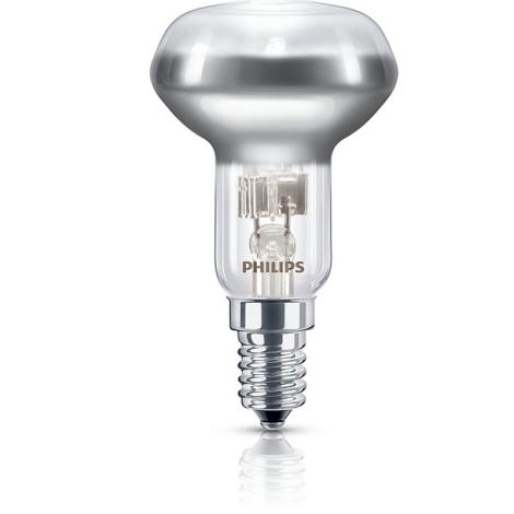 Philips-Massive - Halogénová žiarovka E14/28W/230V