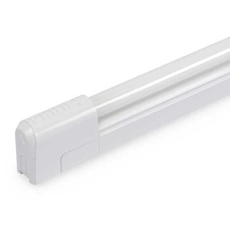 Philips-Massive - Žiarivkové svietidlo T5/8W/230V