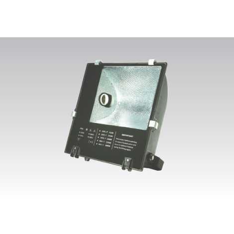 PLUTO - MAX 400W halogénový reflektor 1xE40/400W/230 - 240V