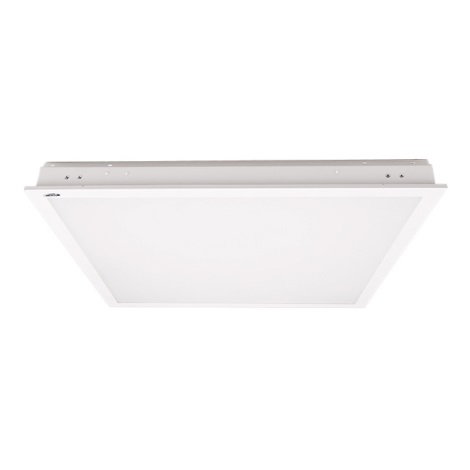 podhľadový LED panel LED/32W/230V