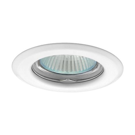 Podhledové svietidlo AXL 2114 1xMR16/50W biela