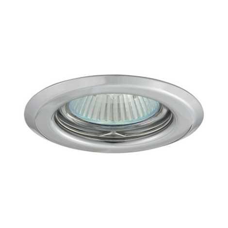 Podhledové svietidlo AXL 2114 1xMR16/50W chróm