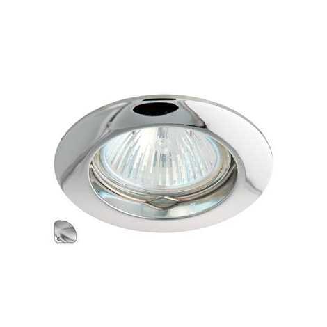 Podhledové svietidlo AXL 5514 1xMR16/50W chróm