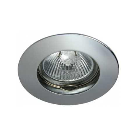 Podhledové svietidlo DIO DS02B 1xMR16/50W chróm