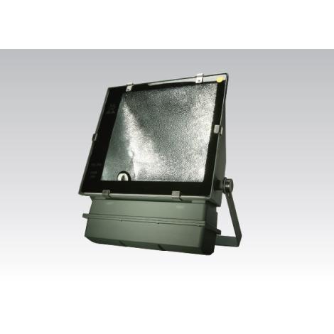 POLARIS 1000W halogénový reflektor 1xE40/1000W/230 - 240V