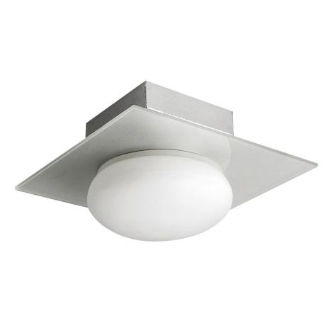 Prezent 25098 - CUSCO Kúpeľňové svietidlo 1xG9/40W/230V