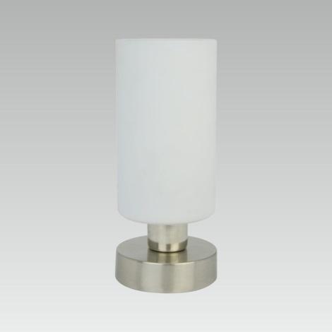 Prezent 25100 - PHILL Stolná lampa 1xE14/40W230V