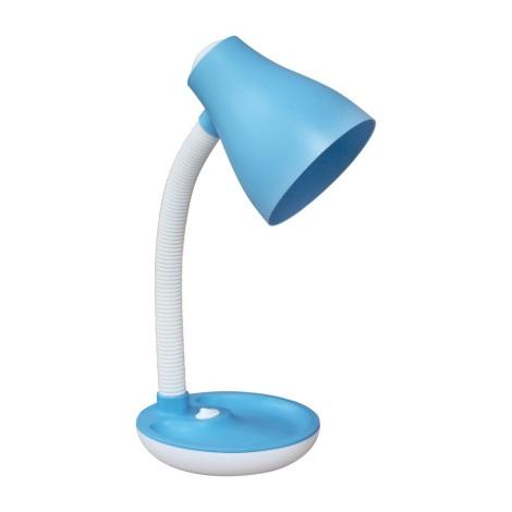 Prezent 26010 - Stolová lampa PEGGY 1xE27/15W/230V