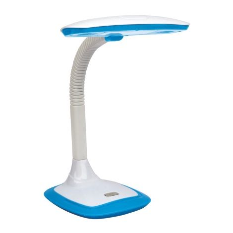 Prezent 26021 - LED Stolová lampa PADDY LED/4W/230V