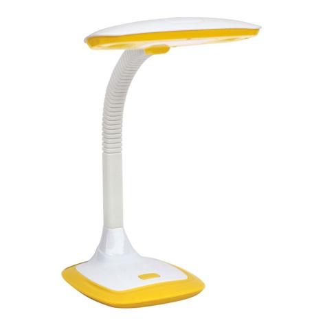 Prezent 26023 - LED Stolová lampa PADDY LED/4W/230V
