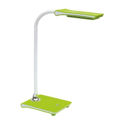 Prezent 26027 - LED Stolová lampa JONAS LED/5W/230V