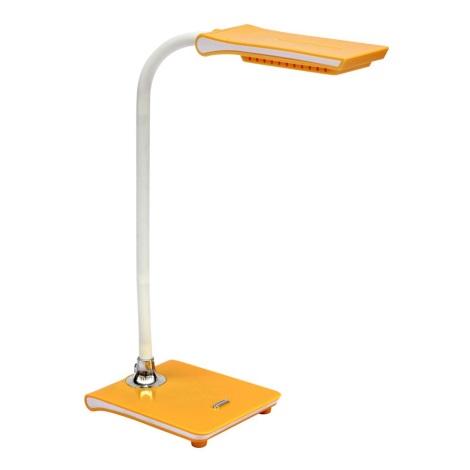 Prezent 26028 - LED Stolová lampa JONAS LED/5W/230V