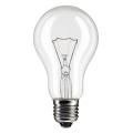 Priemyselná žiarovka E27/150W/230V