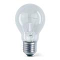 Priemyselná žiarovka E27/40W/230V