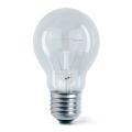Priemyselná žiarovka E27/75W/230V