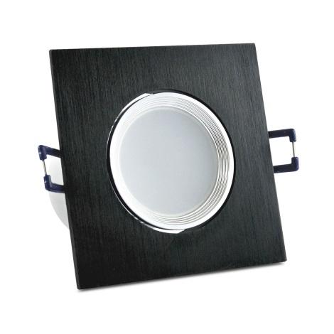 Q1X4WWAB - Podhĺadové svietidlo MOON 1xLED/6W/100-260V