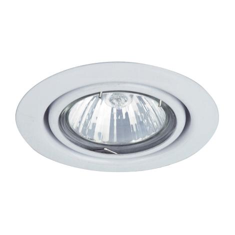 Rabalux 1091 - Podhľadové svietidlo SPOT RELIGHT 1xGU5,3/50W/12V