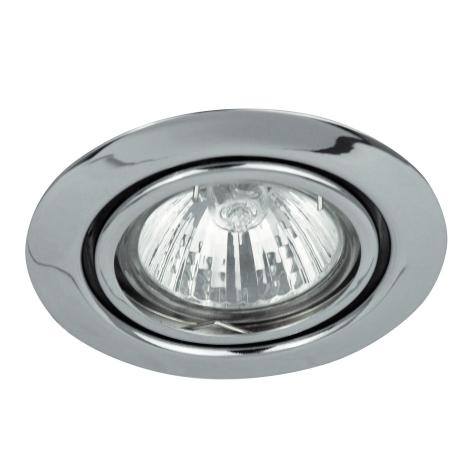 Rabalux 1092 - Podhľadové svietidlo SPOT RELIGHT 1xGU5,3/50W/12V
