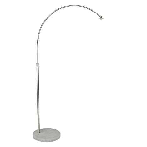 Rabalux 1372 - Noha lampová 1xE27/40W/230V