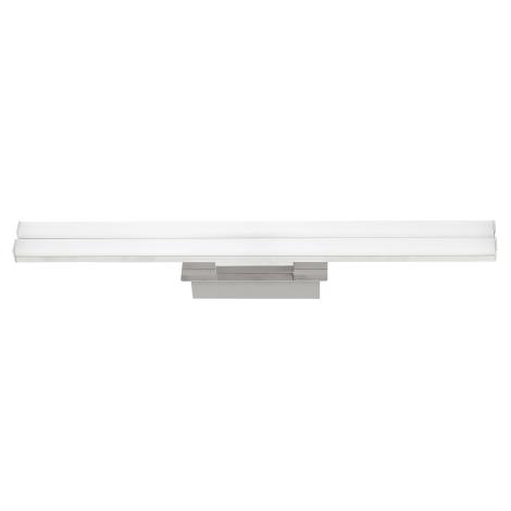 Rabalux 2218 - LED stropné svietidlo ESTHER LED/19,2W/230V