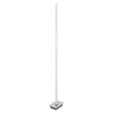 Rabalux 2219 - LED stojaca lampa ESTHER LED/19,2W/230V
