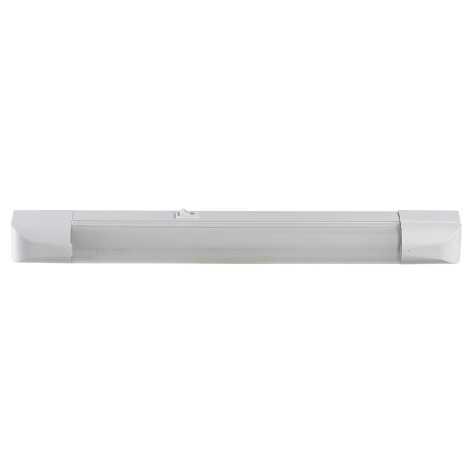 Rabalux 2301 - Podlinkové svietidlo BRAND LIGHT G13/10W/230V
