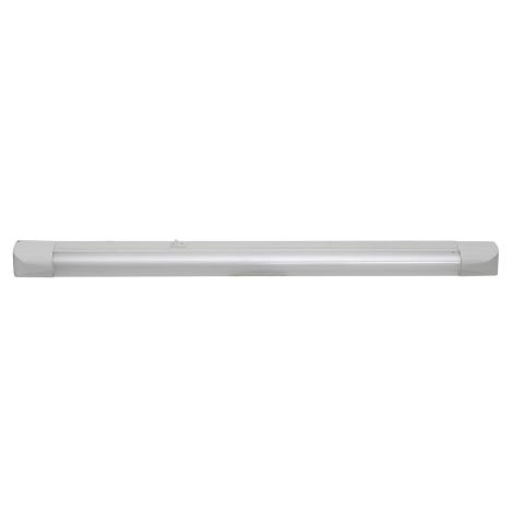 Rabalux 2303 - Podlinkové svietidlo BRAND LIGHT G13/18W/230V