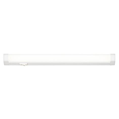 Rabalux 2313 - LED podlinkové svietidlo JOHNNY LED/6W/230V