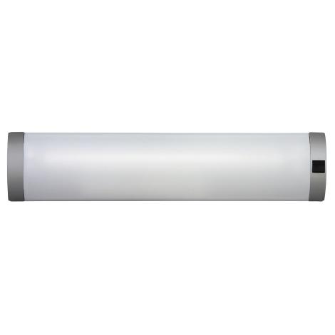 Rabalux 2328 - Podlinkové svietidlo SOFT G13/10W/230V