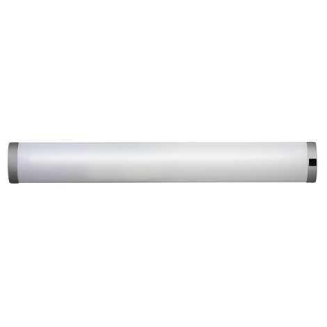 Rabalux 2329 - Podlinkové svietidlo SOFT G13/18W/230V