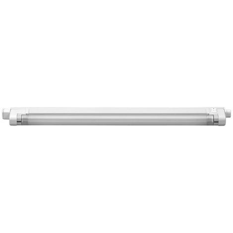 Rabalux 2341 - Podlinkové svietidlo SLIM G5/8W/230V